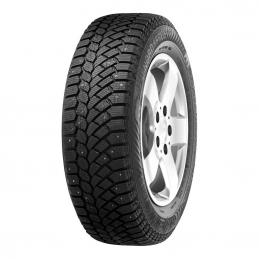 Gislaved Nord Frost 200 ID SUV 285/60 R18 116T