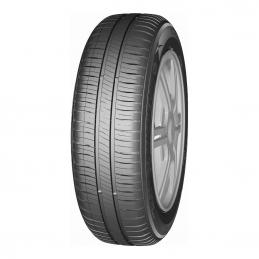 MICHELIN Energy XM2 185/70 R14 88H