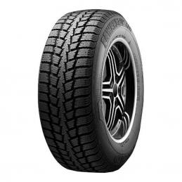 Kumho Power Grip KC11 185/80 R14 102/100Q