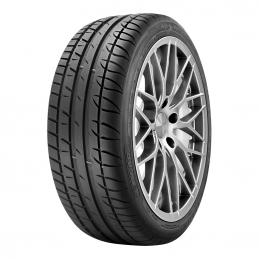 Tigar Ultra High Performance XL 205/50 R17 93W