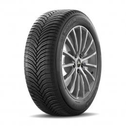 MICHELIN CrossClimate+ 185/65R14 90H  XL
