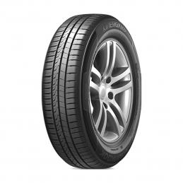 Hankook Kinergy eco2 (K435) 185/70 R14 88H