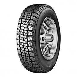 Bridgestone RD 713 Winter 7/80 R16 113