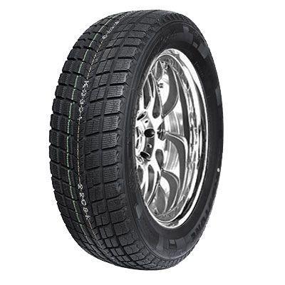Купить зимние шины 235 65 купить шины летние размер 195х65